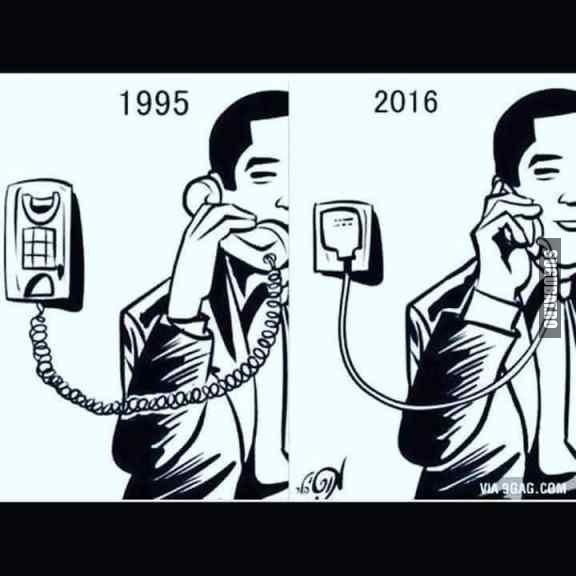 Evoluam dar nu prea:))