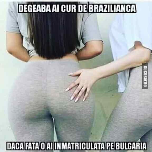 Tot pe bulgaria tot pe bulgaria??:>