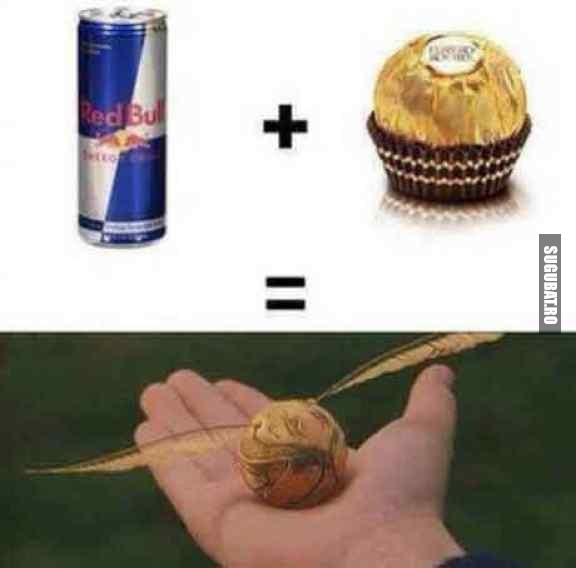 Deci asta au folosit aia din Harry Potter