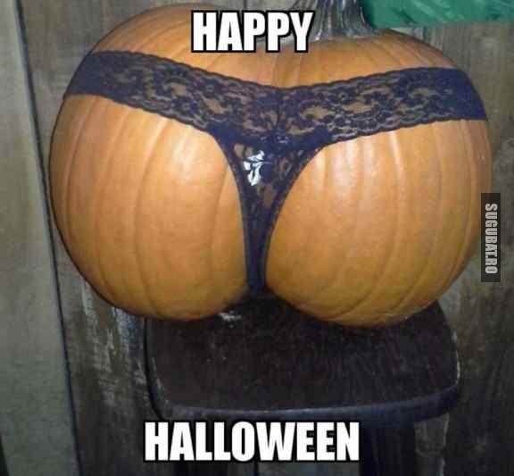 Happy Halloween la toata lumea