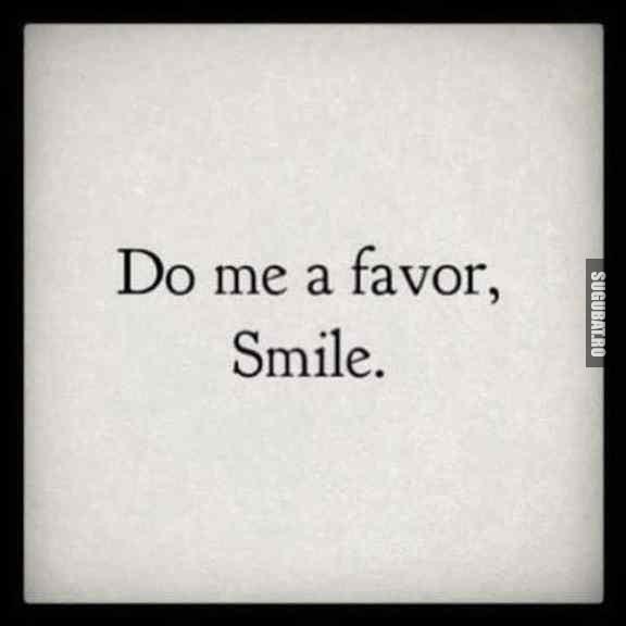 Smile????????