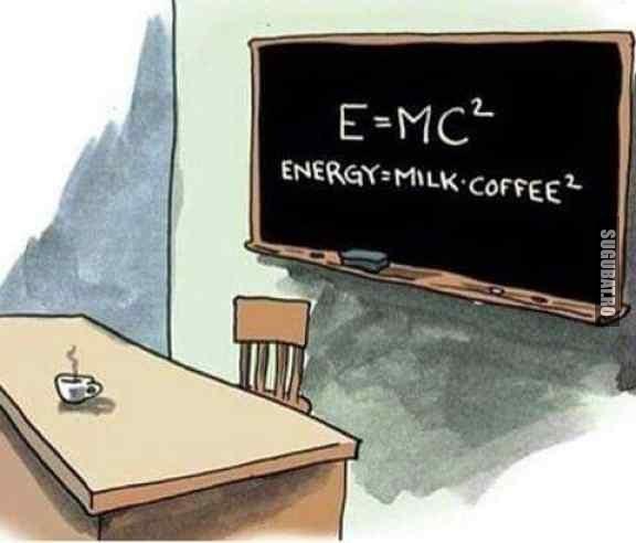 Matematica diminetii