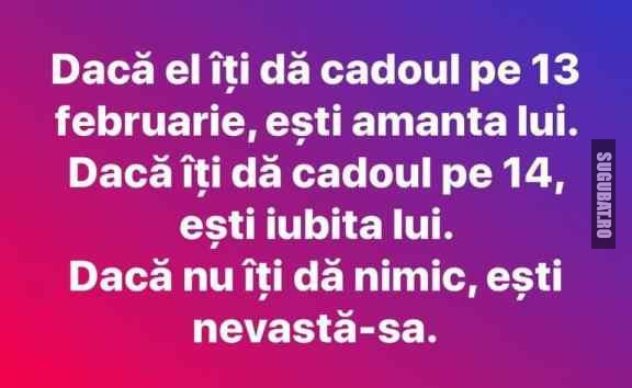 #ziuaindragostitilor