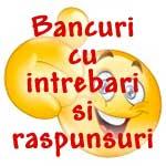 Stii bancul cu Basescu?