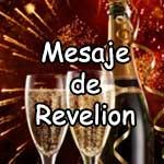 Mesaje de Revelion